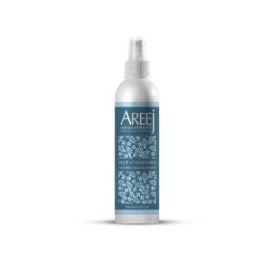 Blue Chamomile Floral Water •Toner •Source Beauty Egypt