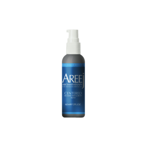 Areej Aromatherapy Centered • Oils • Source Beauty Egypt