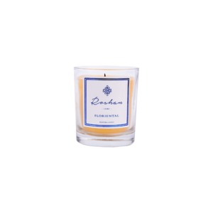 Roshan Candles Floriental • Home Fragrance • Source Beauty Egypt