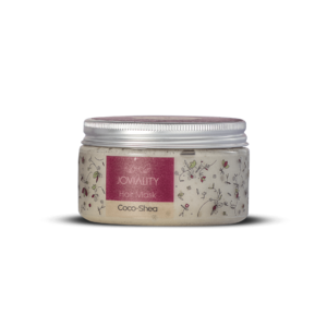 Coco-Shea Hair Mask • Scalp & Hair Treatments • Source Beauty Egypt