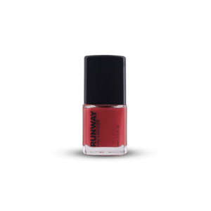 Runway Cheer Ambition • Nail Polish • Source Beauty Egypt