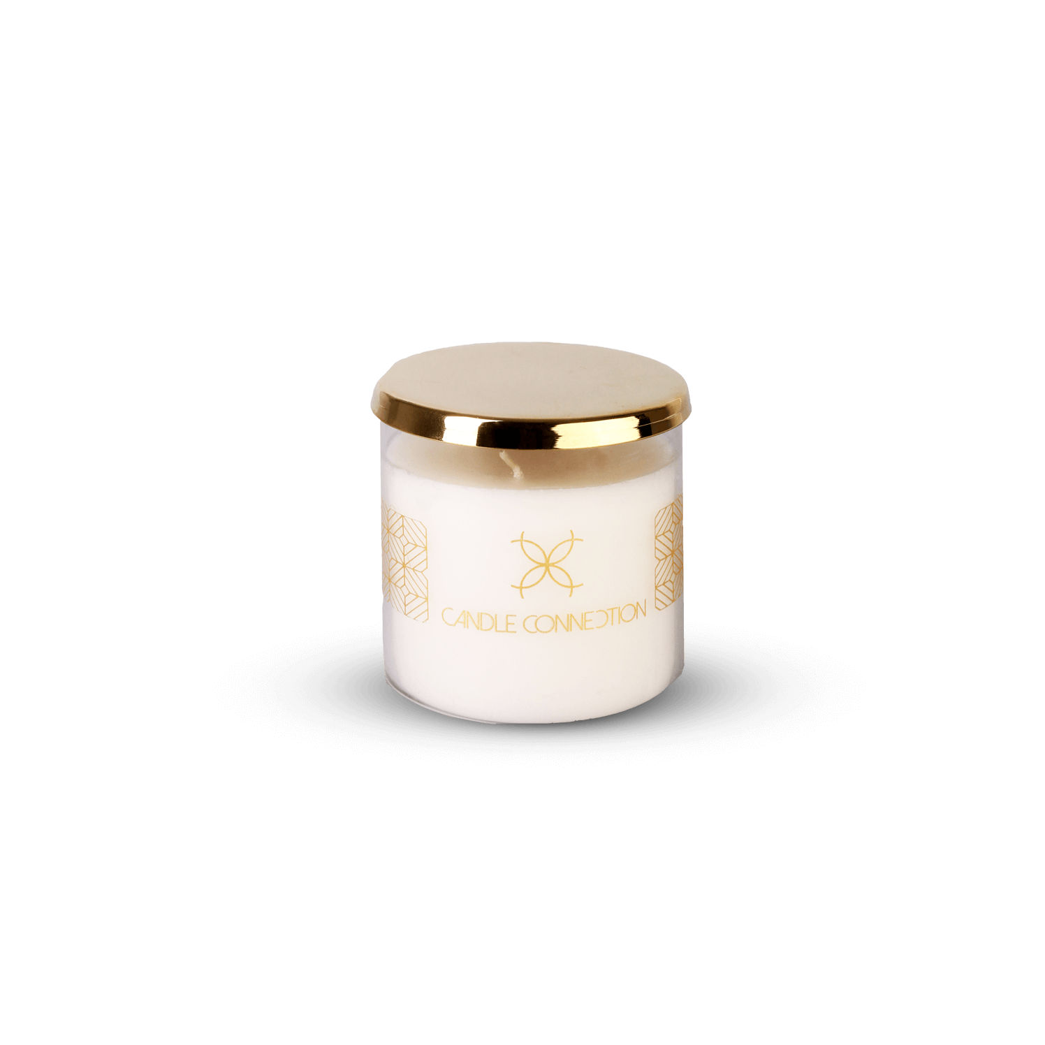 Candle Connection Bubbles • Home Fragrance • Source Beauty Egypt