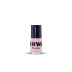 Bouquet of Kisses, Breathe Nail Lacquer