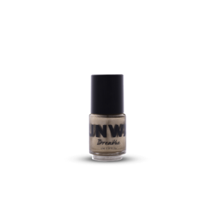 Chandelier, Breathe Nail Lacquer