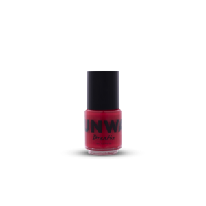 Runway Cheer Ambition Breathe Nail Lacquer • Source Beauty Egypt