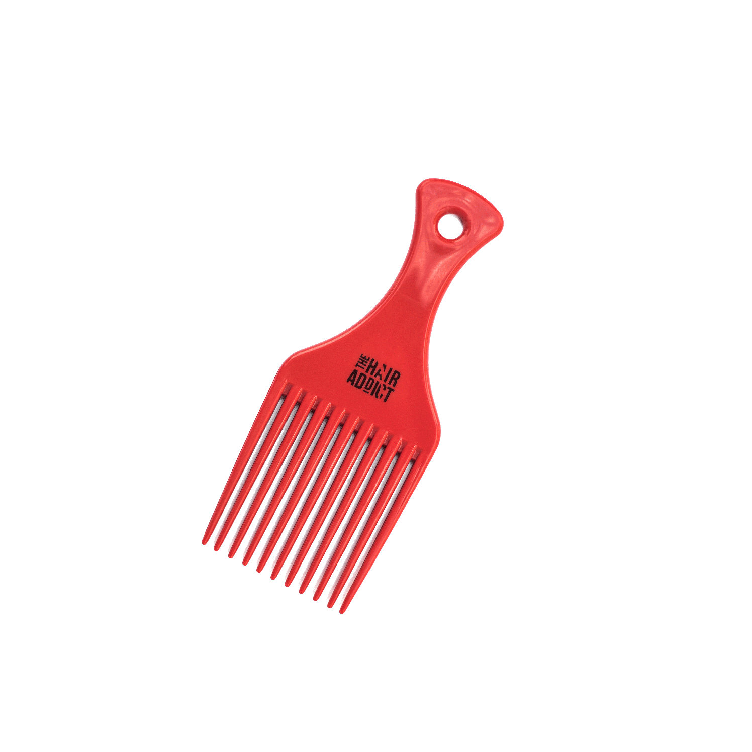 Hair Pick • Tools & Accessories • Source Beauty Egypt