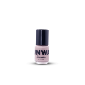 Make Me Blush, Breathe Nail Lacquer