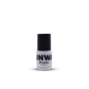 Up in the Clouds, Breathe Nail Lacquer