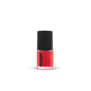 Fruity Little Drink • Nail Polish • Source Beauty Egypt