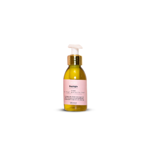 Espiegle, Oil Mask (High Porosity) • Hair • Source Beauty Egypt