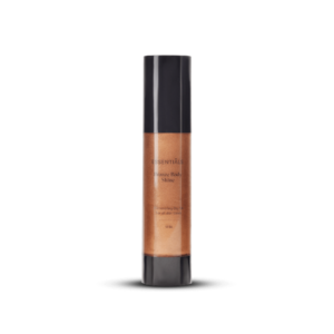 Bronze Body Shine, Sunkissed-(1) • Sun & Tanning • Source Beauty Egypt