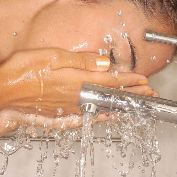 Benefits of Double Cleansing