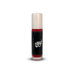 Fuchsia Lip & Cheek Tint • Makeup • Source Beauty Egypt
