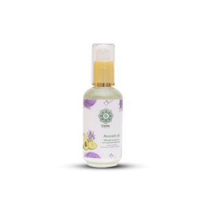 Avocado Oil with Lavender • Bath & Body • Source Beauty Egypt