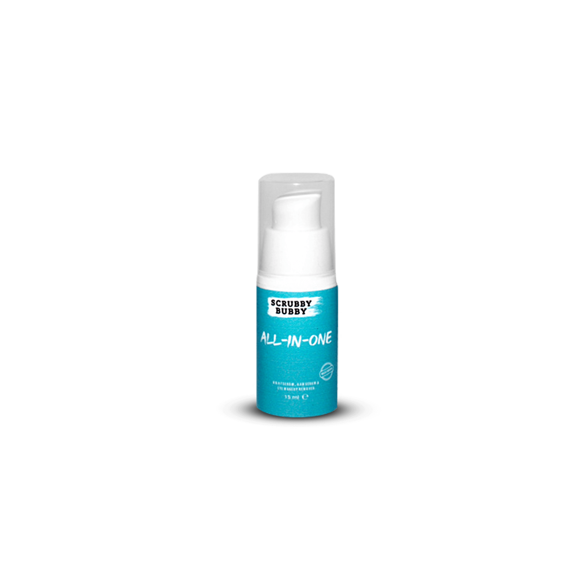All-In-One Night Serum • Skincare • Source Beauty Egypt