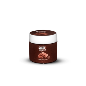 Crave, Chocolate Lip Scrub • Skincare • Source Beauty Egypt