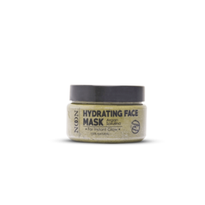 Hydrating Face Mask • Skincare • Source Beauty Egypt