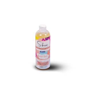 Bubble Gum Shower Gel • Bath & Body • Source Beauty Egypt