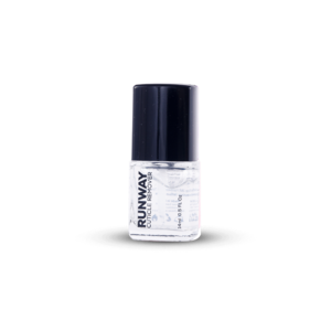 Cuticle Remover • Nail Polish • Source Beauty Egypt