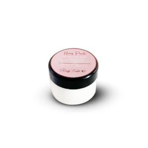 Honey Peach Body Butter • Moisturisers • Source Beauty Egypt