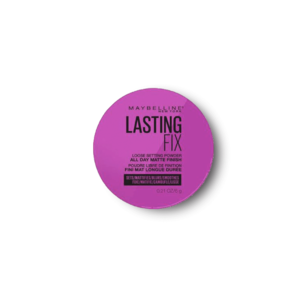Face Studio Master Fix Setting And Perfecting Powder • Source Beauty