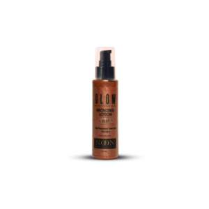 Body Bronzer, Slay • Sun & Tanning • Source Beauty Egypt