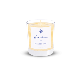 Creamy Coco • Roshan Candles • Source Beauty Egypt