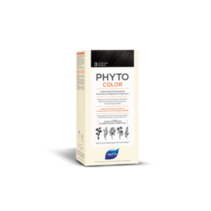 PhytoColor 3 • Phyto • Source Beauty Egypt
