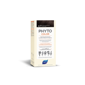 PhytoColor 4.77 • Phyto • Source Beauty Egypt