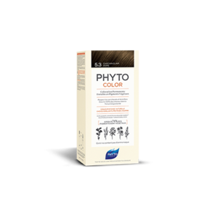 PhytoColor 5.3 • Phyto • Source Beauty Egypt