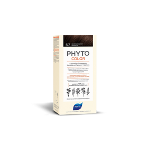 PhytoColor 5.7 • Phyto • Source Beauty Egypt