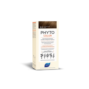 PhytoColor 6.3 • Phyto • Source Beauty Egypt