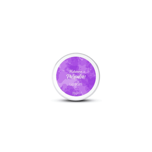 Purpura Lip Balm • Naturere • Source Beauty Egypt