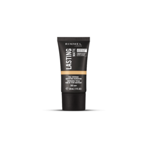Lasting Matte Foundation Buff • Rimmel • Source Beauty Egypt