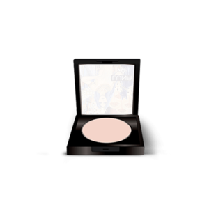 Wet & Dry Powder 50 • Luna • Source Beauty Egypt