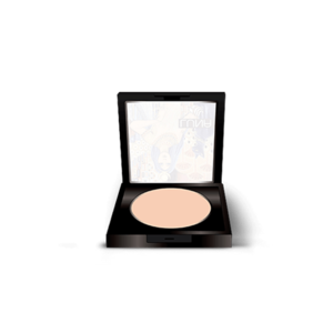 Wet & Dry Powder 51 • Luna • Source Beauty Egypt