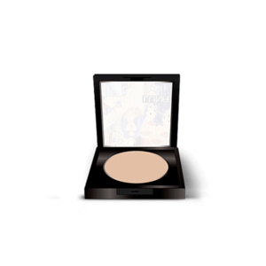 Wet & Dry Powder 52 • Luna • Source Beauty Egypt