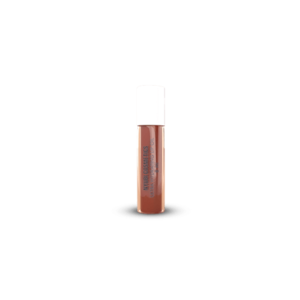 Hot Cinnamon Lip Oil • Nyubi Cosmetics • Source Beauty Egypt