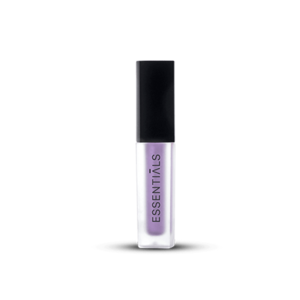 Lavender Eye Tint • Essentials • Source Beauty Egypt