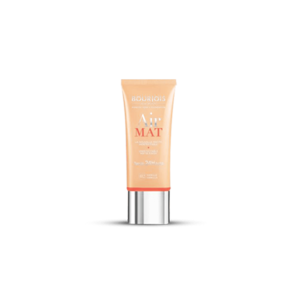 Air Mat Foundation Vanilla (02) • Bourjois • Source Beauty Egypt