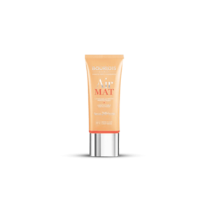Air Mat Foundation Light Beige (03) • Bourjois • Source Beauty Egypt
