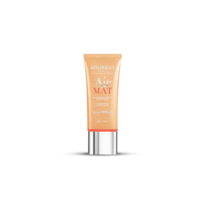 Air Mat Foundation Beige (04) • Bourjois • Source Beauty Egypt