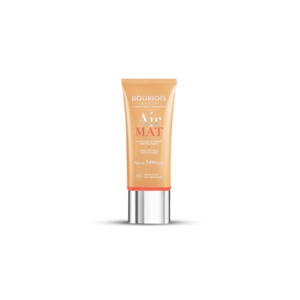 Air Mat Foundation Golden Beige (05) • Bourjois • Source Beauty Egypt