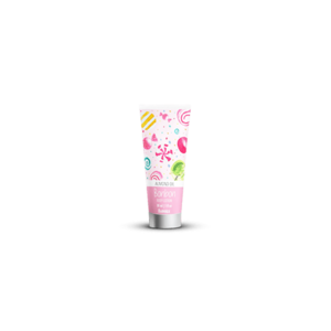 Bon Bon Hand & Body Lotion • Bubblzz • Source Beauty Egypt