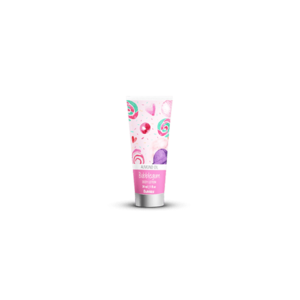 Bubblegum Hand & Body Lotion • Bubblzz • Source Beauty Egypt
