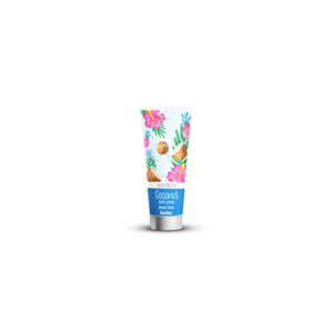 Coconut Hand & Body Lotion • Bubblzz • Source Beauty Egypt