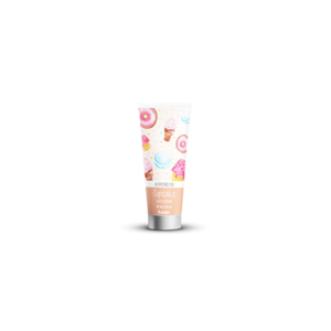 Cupcake Hand & Body Lotion • Bubblzz • Source Beauty Egypt