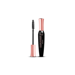 Volume Glamour Noire Ebene • Bourjois • Source Beauty Egypt