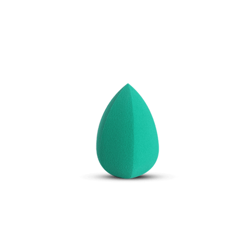The Edged Green • Beauty Tools • Source Beauty Egypt