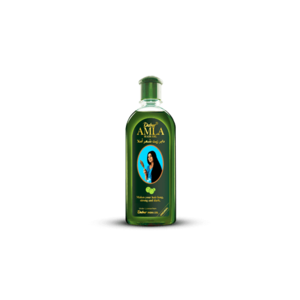 Amla Hair Oil • Dabur • Source Beauty Egypt